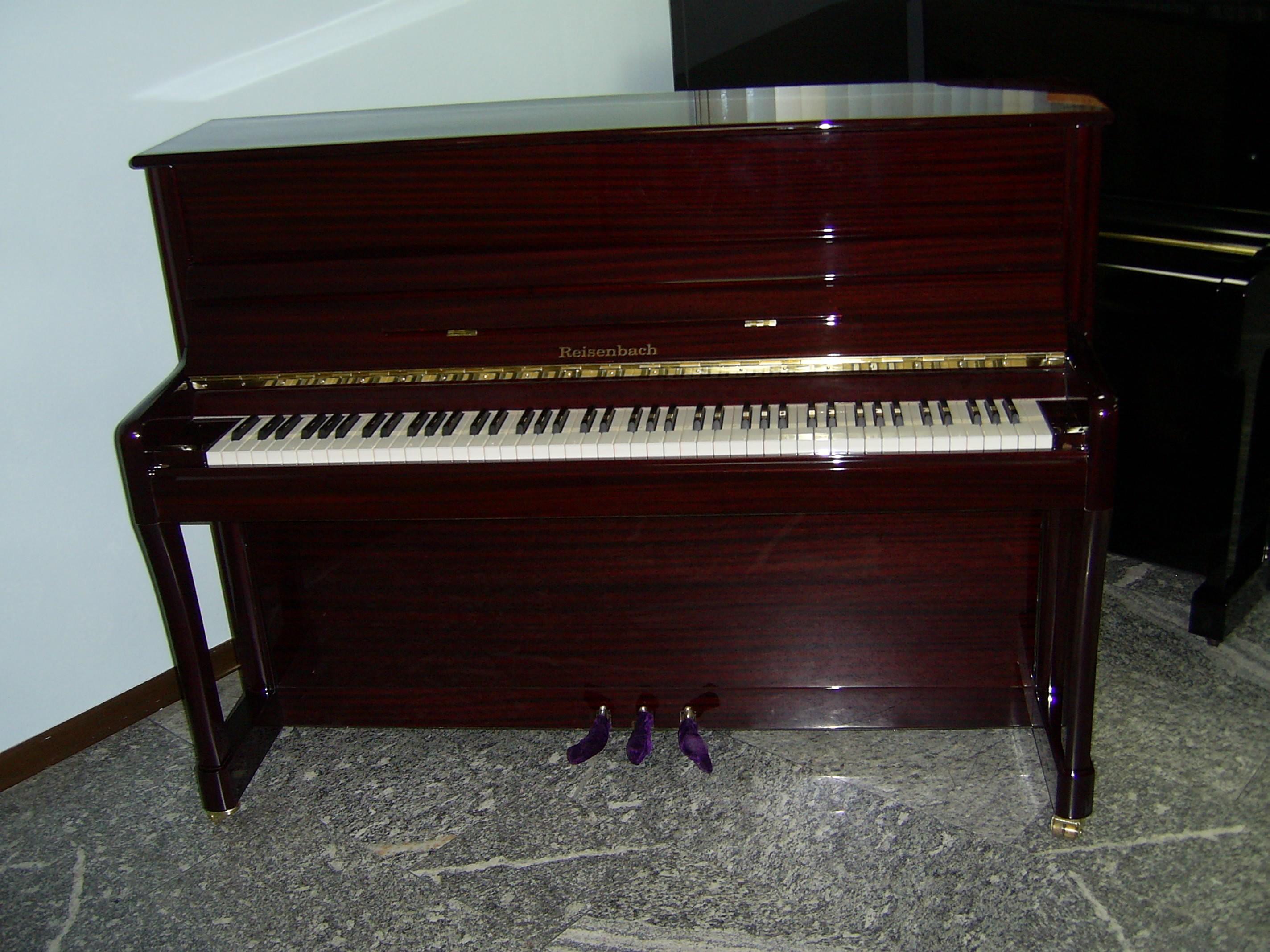 Saldi Brusegan - Brusegan Pianoforti, strumenti musicali, vendita ...